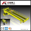 Lh Model Double Girder Bridge Crane 5t