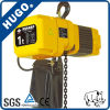 Remote Control 500kg Mini Electric Chain Hoist for Best Sale