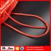 Rapid and Efficient Cooperation Good Price Polyester Cord