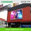 Chipshow P10 DIP Full Color Outdoor LED Digital Billboards
