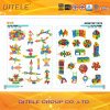 Children′s Plastic Desktop Toy (SL-003/SL-004)