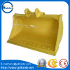 Mud Bucket/Wide Bucket for 20ton Excavator