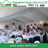 High Quality Designer Canvas Wedding Party Tent in China