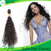 Hot Sale 100% Unprocessed Virgin Mongolian Natural Human Hair