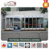 5X5m 6X6m Modular Tent for Outdoor Events