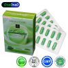 Seven Slimming Capsule 100% Herbal Extract Weight Loss