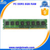 in Large Stock 512mbx8 16c 8GB DDR3 RAM 1333