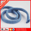 Meet Oeko-Tex Standard 100 Requirement Various Colors Necklace Cord