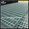 Best Price Hot DIP Galvanized Steel Bar Grating