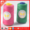 Free Sample Available Sew Good Sewing Thread