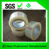 High Quality Clear OPP Carton Sealing Adhesive Packing Tape