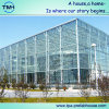 Construction Design Steel Structure for Shopping Mall