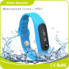 Factory Fashion Sports and Fitness Measurement Bluetooth Smart Bracelet