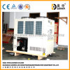Darren Chiller Brand Air Cooled Mini Chiller