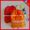 Promotional Printing Rope Drawstring Bag