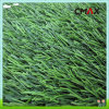 Fire Resistant Football Indoor Synthetic Grass 11000dtex