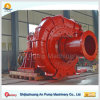 40m Dredging Depth Hard Alloy Gravel Sand Cutter Pump
