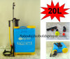 Hot Selling 16L20L Agriculture Knapsack Manual Sprayer