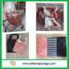 Easily-Fixed Shopping Bags for Trolley