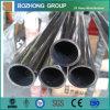 N08800 Nickel Alloy Tube Pipe for Industry/Aerospace