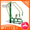 Factory Directly Selling Sit up Bench Body Training Manchine