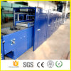 Polyurethane Foam Wall Insualtion Production Line for Aluminium Composite Panel