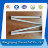 Carbon Steel Poles for Tent