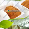 Free Sample 80~200 Mesh Tomato Powder