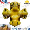 Universal Jiont/Shantui Machinery Universal Joint