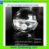 Hotsale Dia 25mm Focal Length 45mm Google Cardboard Vr 3D Glasses Lens