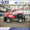 Wheel Type Water Well Drilling Rigs Suppiler