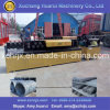 High Efficiency Rebar Straightener and Cutter Machine