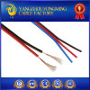 8 Shape Silicone Coated Electric Wires