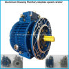 Udl Series Motor Speed Variator with Foot Flange Mounting