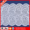 Fully Stocked Cheaper African Velvet Lace