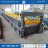 New Design Galvanized Roofing Sheet Roll Forming Machine