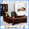 Modern Simple Executive Office Table on Promotion