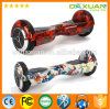 New 2015 Two Wheels Smart Self Balancing Scooter Mini Hoverboard Electric Scooter