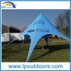 Star Shade Canopy Tents Diameter 16m