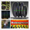 Hot Sell Motorcycle Tire Popular