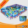 OEM Best Sale Commercial Indoor Soft Play Area Equipment