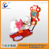 Amusement Kiddie Rides for Shopping Mall