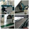 Auntomatic Hot Sealing Wood Pellet Packing Machine Price