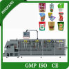 Quality Latest Automatic Bamboo Toothpick Soft Bag Horizontal Packing Machines
