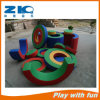 New Design Kids Soft Play