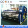 400kg Large Capacity Jeans/Denim/Garment/Clothes Washing Machine/Industrial Cleaning Machine