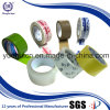 BOPP Film with Water Based Adhesive Packing Tape