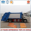 Hydraulic Cylinder for Sanitation Garbage Truck and Euipment