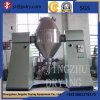200L New Double Cone Type Mixer