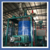 Styrofoam Machine for Making Egg Trayhina High Security Styrofoam Machines Production